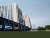 北京蓝帕国际酒店(蓝帕小镇)