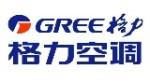 深圳市福田区格力美空调维修服务部(空调维修安装)