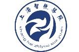 上海智优学院