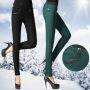 运动裤女冬季新款_运动裤女冬季新款价格_运动裤女冬季新款图片_列表网