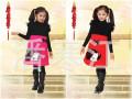 儿童演出制服_儿童演出制服价格_儿童演出制服图片_列表网