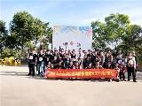 深圳杨梅坑度假天然潭农家乐
