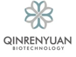 台州沁人缘生物科技有限公司