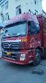 发货全国物流运输车货车信息平台