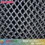 公路波形钢护栏_公路波形钢护栏价格_公路波形钢护栏图片_列表网