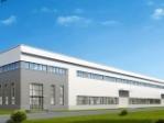 星石科技产业园|天津大产权单层厂房(星石招商中心)