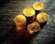 廣州黃金回收