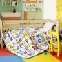 儿童棉被正品_批发采购_价格_图片_列表网