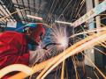英杰电工焊工叉车培训考证