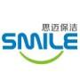 杭州思迈保洁服务有限公司