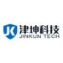 天津津坤科技发展有限公司