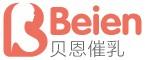 深圳贝恩催乳中心