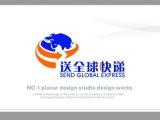 北京中外运环球国际快递服务有限公司