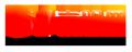声明公告丨注销登报丨遗失声明丨中国税务报广告部