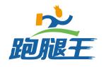 香港跑腿 香港跑腿公司 香港跑腿服务
