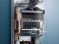 沈阳能率热水器服务电话