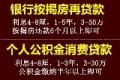 天津信用贷款