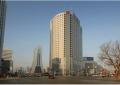 深圳市投资咨询有限公司