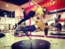舞尚界舞蹈培训机构