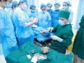 北京医美培训学校