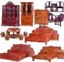 北京彩虹二手紅木家具回收