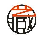 西安艺藏展览服务有限公司