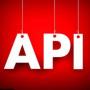 网站搭建 接口API平台无缝对接,接口代理
