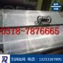 镀锌电焊网片_批发采购_价格_图片_列表网