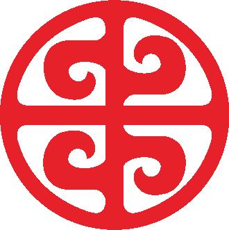 成都火锅加盟成都串串香加盟