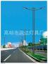 led太阳能路灯6米_批发采购_价格_图片_列表网