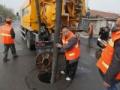 莱山专业疏通下水道,修马桶,换水龙头