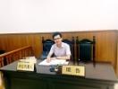 宝山律师网