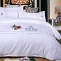 酒店酒店用品批发_酒店酒店用品批发价格_酒店酒店用品批发图片_列表网