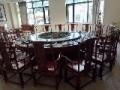 上海饭店桌椅回收-上海厨房设备回收