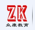 贵州针灸职业技术学院