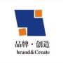 陕西省咸阳市注册商标版权申请