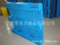 1.2米塑料物流箱_1.2米塑料物流箱价格_1.2米塑料物流箱图片_列表网