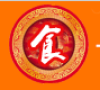 奉贤南汇金汇海湾快餐盒饭团体餐工作餐订餐
