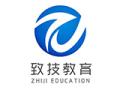北京徐富剛手機維修培訓