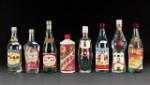蚌埠回收名烟名酒|蚌埠回收陈年老酒