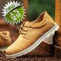 37码男装皮鞋_37码男装皮鞋价格_37码男装皮鞋图片_列表网