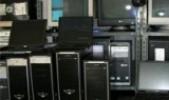 苏州赛鑫隆电脑维修