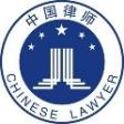 广东立凯事务所