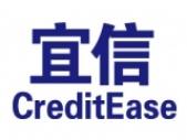 北京宜信公司