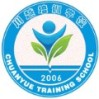 川越培訓學校