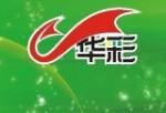 墙艺漆液体壁纸厂家郑州马来漆墙艺漆培训(州华彩墙艺漆)