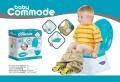 陆空海玩具_陆空海玩具价格_陆空海玩具图片_列表网