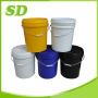 20公斤化工方桶_20公斤化工方桶价格_20公斤化工方桶图片_列表网