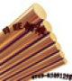 高硬度进口不锈钢带_高硬度进口不锈钢带价格_高硬度进口不锈钢带图片_列表网