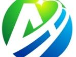 澳华(天津)生物科技有限公司(天津澳华集团)